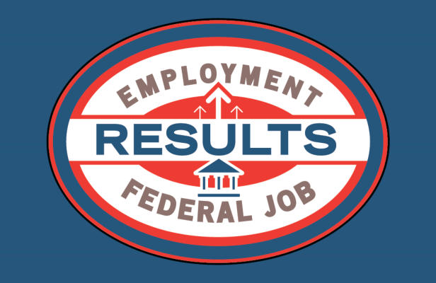 Federal Job Resources | Federal Job Search