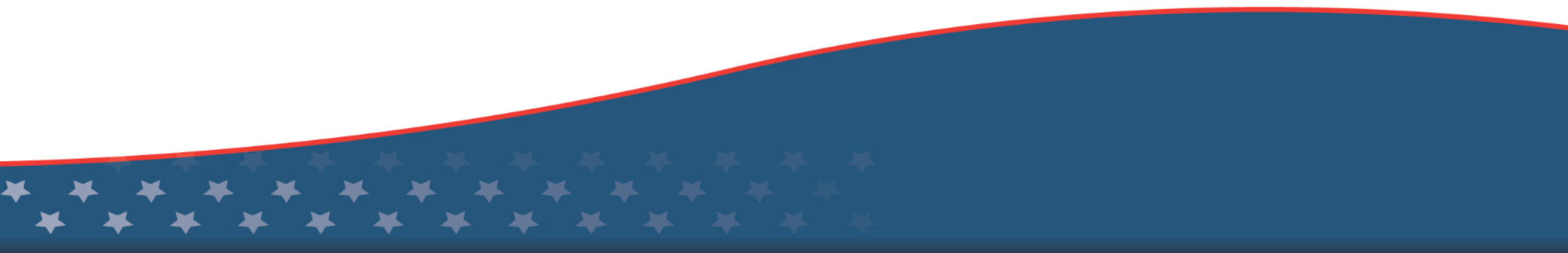 Federal Job Results | Washington Post Corliss's Corner